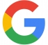 Smartphones Google - Characteristics, specifications and features