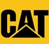 Smartphones Cat - Characteristics, specifications and features