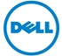 Smartphones Dell - Characteristics, specifications and features