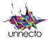 Smartphones Unnecto - Characteristics, specifications and features