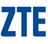 Smartphones ZTE - Characteristics, specifications and features