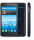 alcatel One Touch Snap LTE pictures