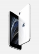 Apple  iPhone SE (2020) pictures