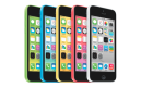 Apple iPhone 5c photo, images