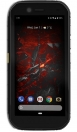 Cat  S32 - Characteristics, specifications and features