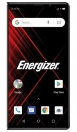 compare Energizer  Power Max P8100S VS Energizer  Power Max P18K Pop