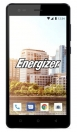 Energizer Energy E401 - Characteristics, specifications and features