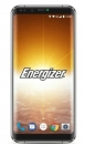 compare Energizer  Power Max P8100S and Energizer Power Max P16K Pro