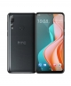 HTC  Desire 19s pictures