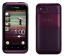 HTC Rhyme photo, images