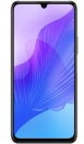 compare Huawei  Enjoy 20 Pro VS Huawei  Honor 9S