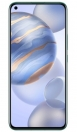 Huawei  Honor 30 - Characteristics, specifications and features