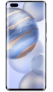 Huawei  Honor 30 Pro+ - Characteristics, specifications and features