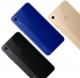 Huawei  Honor 8A 2020 pictures