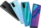 Huawei  Honor 9A pictures