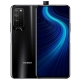 Huawei  Honor X10 5G pictures