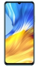 Huawei  Honor X10 Max 5G - Characteristics, specifications and features