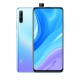 Huawei  P smart Pro 2019 pictures