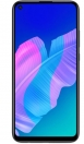 Huawei  P40 lite E - Characteristics, specifications and features