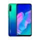 Huawei  Y7p pictures
