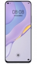 Huawei  nova 7 5G - Characteristics, specifications and features