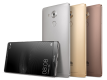 Huawei Mate 8 pictures