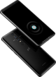 Huawei Mate RS Porsche Design pictures