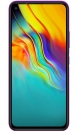 Infinix  Hot 9 Pro - Characteristics, specifications and features