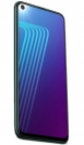 compare Infinix  Note 7 and Infinix  Note 7 Lite
