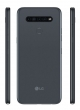 LG  K41S pictures