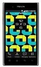 LG Prada 3.0 - Characteristics, specifications and features