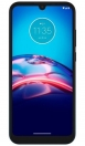 Motorola  Moto E6s (2020) - Characteristics, specifications and features
