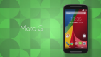 Motorola Moto G (2nd gen) photo, images