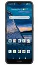compare Nokia  C5 Endi VS LG  Stylo 6