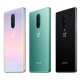 OnePlus  8 pictures