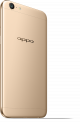 Oppo  A39 pictures