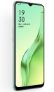Oppo  A8 - Characteristics, specifications and features