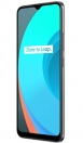 Oppo  Realme C11 - Characteristics, specifications and features