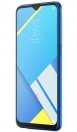 Oppo  Realme C2 2020 - Characteristics, specifications and features
