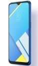 Oppo  Realme C2s - Characteristics, specifications and features