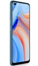 Oppo  Reno4 5G - Characteristics, specifications and features