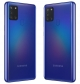 Samsung  Galaxy A21s pictures