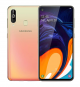 Samsung  Galaxy A60 pictures