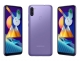 Samsung  Galaxy M11 pictures