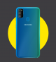 Samsung  Galaxy M30s pictures