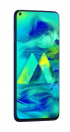 Samsung  Galaxy M40 pictures