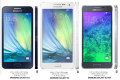 Samsung Galaxy A5 pictures