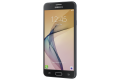 Samsung Galaxy J7 Prime pictures
