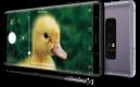 Samsung Galaxy Note 8 zdjęcia