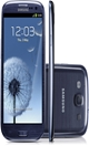 Samsung I9300I Galaxy S3 Neo pictures